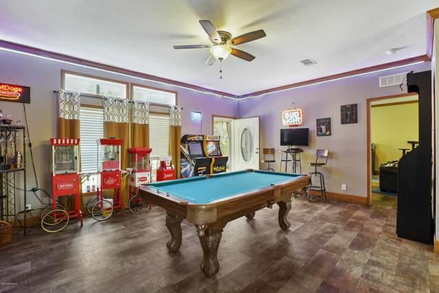 1429 Primrose Ln, Middleburg, FL 32068 (MLS #1034483) :: EXIT Real Estate Gallery