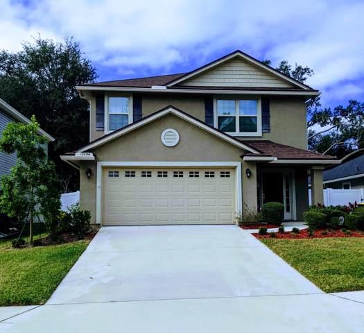 12294 Rouen Cove Dr, Jacksonville, FL 32226 (MLS #1034484) :: The Every Corner Team | RE/MAX Watermarke