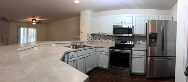 8550 Argyle Business Loop #1103, Jacksonville, FL 32244 (MLS #1034631) :: EXIT Real Estate Gallery
