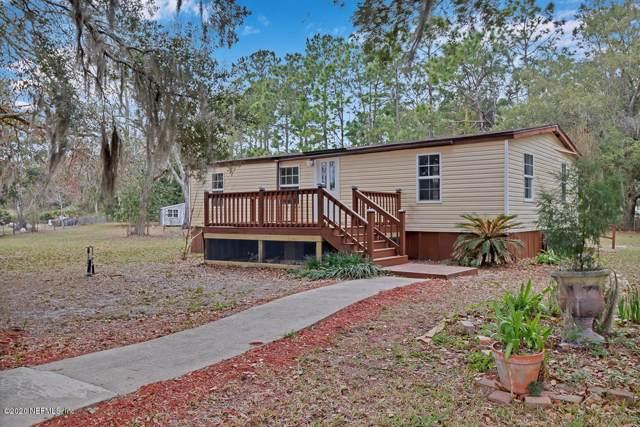 95179 Petunia Ct, Fernandina Beach, FL 32034 (MLS #1034645) :: CrossView Realty