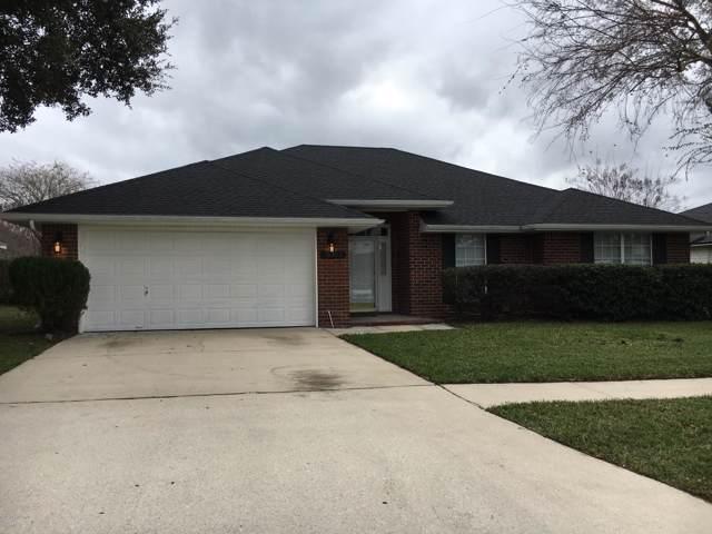 10352 Shelby Creek Rd N, Jacksonville, FL 32221 (MLS #1034646) :: Berkshire Hathaway HomeServices Chaplin Williams Realty