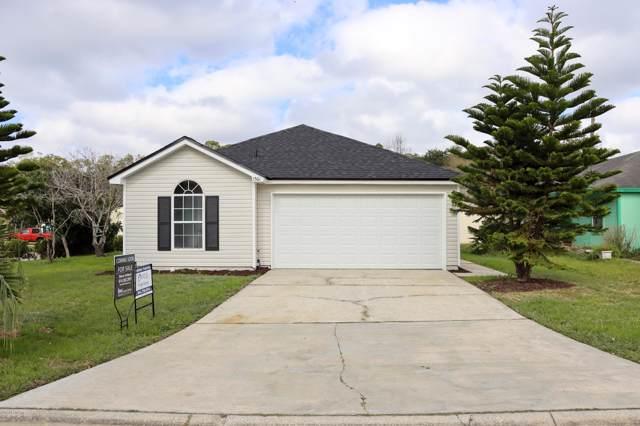 1561 Cove Landing Dr, Atlantic Beach, FL 32233 (MLS #1034649) :: The Hanley Home Team