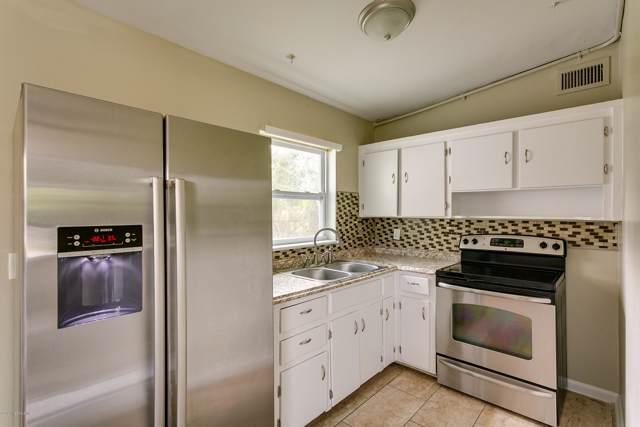 334 Linden Ln, Orange Park, FL 32073 (MLS #1034896) :: Noah Bailey Group