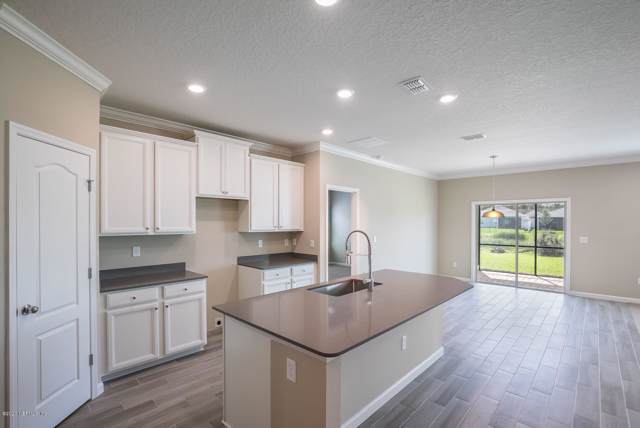 385 Stone Arbor Ln, St Augustine, FL 32086 (MLS #1034962) :: Noah Bailey Group