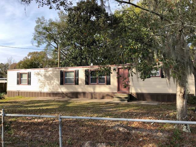 10245 Harwood Dr, Jacksonville, FL 32225 (MLS #1035005) :: EXIT Real Estate Gallery