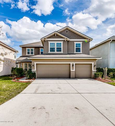 13765 Goodson Pl, Jacksonville, FL 32226 (MLS #1035026) :: The Every Corner Team | RE/MAX Watermarke
