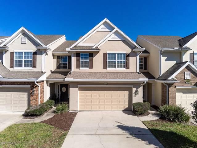 6356 Autumn Berry Cir, Jacksonville, FL 32258 (MLS #1035098) :: Berkshire Hathaway HomeServices Chaplin Williams Realty