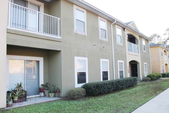 3680 Kirkpatrick Cir #3, Jacksonville, FL 32210 (MLS #1035117) :: Summit Realty Partners, LLC