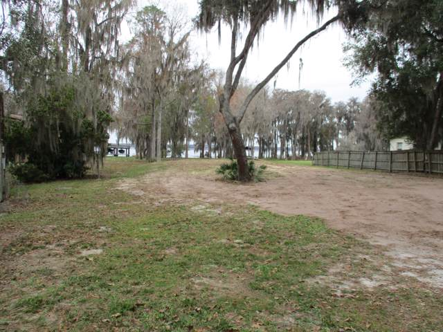 3246 SE Cr 21B, Melrose, FL 32666 (MLS #1035131) :: EXIT Real Estate Gallery