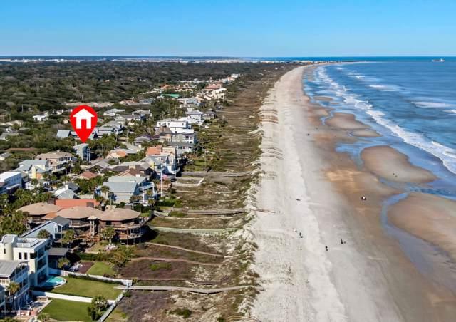 1892 Beach Ave, Atlantic Beach, FL 32233 (MLS #1035253) :: The Hanley Home Team