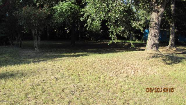 8183 Susie St, Jacksonville, FL 32210 (MLS #1035254) :: Noah Bailey Group