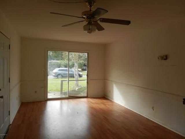 4735 Redstone Dr, Jacksonville, FL 32210 (MLS #1035265) :: Noah Bailey Group