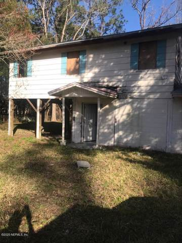5889 Moncrief Rd W, Jacksonville, FL 32209 (MLS #1035277) :: CrossView Realty