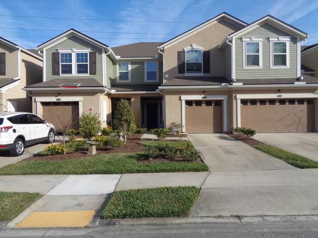 199 Adelanto Ave, St Augustine, FL 32092 (MLS #1035317) :: Bridge City Real Estate Co.