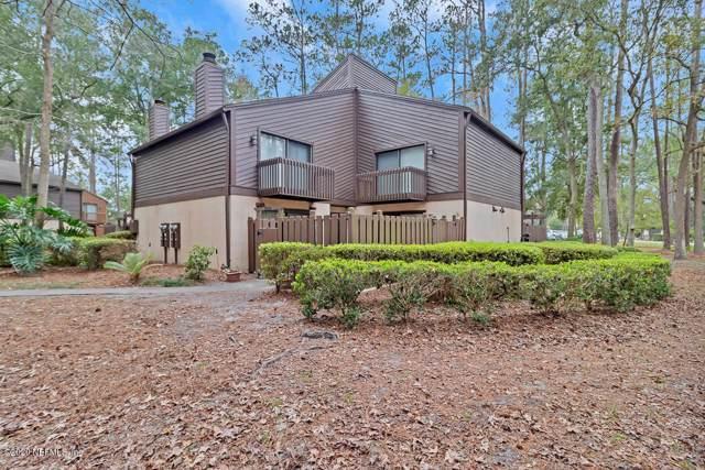 10352 Big Tree Ln, Jacksonville, FL 32257 (MLS #1035344) :: Berkshire Hathaway HomeServices Chaplin Williams Realty