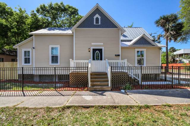 1026 Walnut St, Jacksonville, FL 32206 (MLS #1035378) :: EXIT Real Estate Gallery