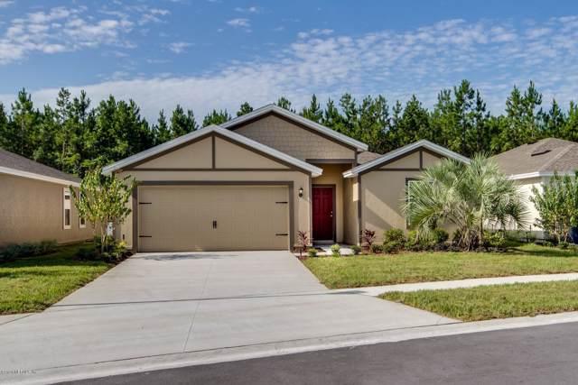 77483 Lumber Creek Blvd, Yulee, FL 32097 (MLS #1035391) :: The Hanley Home Team