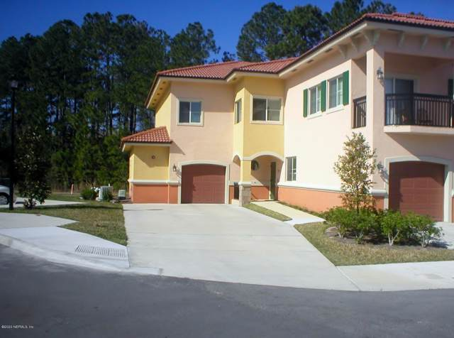 9745 Touchton Rd #2401, Jacksonville, FL 32246 (MLS #1035537) :: EXIT Real Estate Gallery