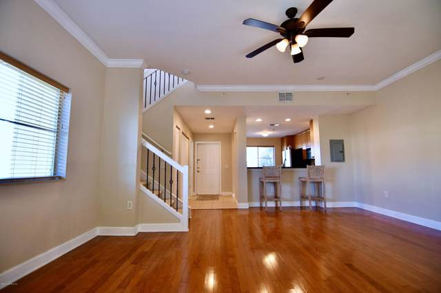 9745 Touchton Rd #530, Jacksonville, FL 32246 (MLS #1035573) :: EXIT Real Estate Gallery