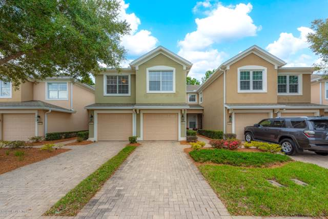 8577 Little Swift Cir 31D, Jacksonville, FL 32256 (MLS #1035727) :: The Volen Group | Keller Williams Realty, Atlantic Partners