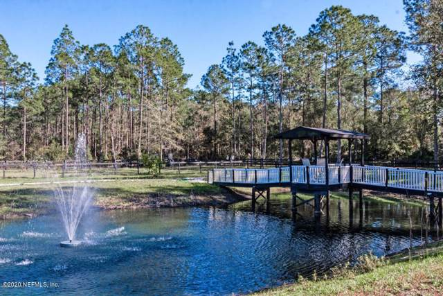 35 Townsend Pl, St Augustine, FL 32092 (MLS #1035732) :: Ponte Vedra Club Realty