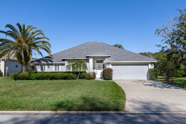 268 Maplewood Dr, St Johns, FL 32259 (MLS #1035851) :: Military Realty