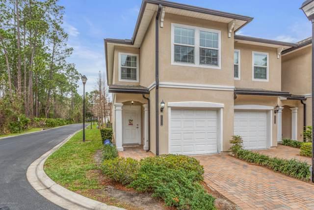 11312 Estancia Villa Cir #1001, Jacksonville, FL 32246 (MLS #1036008) :: The Volen Group | Keller Williams Realty, Atlantic Partners