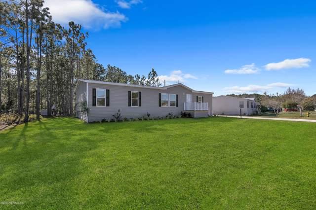 2156 Wood Stork Ave, St Augustine, FL 32084 (MLS #1036054) :: Memory Hopkins Real Estate