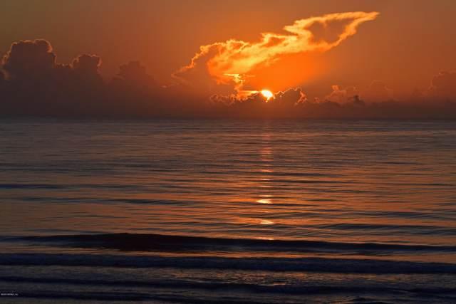 1201 1ST St N #203, Jacksonville Beach, FL 32250 (MLS #1036097) :: The Volen Group   Keller Williams Realty, Atlantic Partners