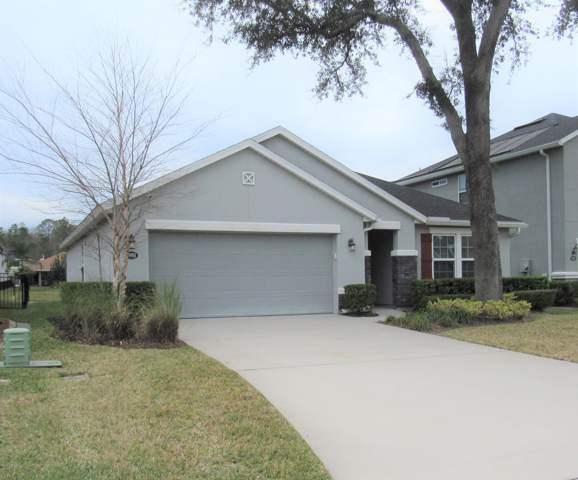 14988 Durbin Cove Way, Jacksonville, FL 32259 (MLS #1036134) :: Berkshire Hathaway HomeServices Chaplin Williams Realty