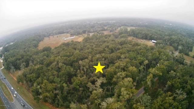 0000 S Hwy 441/27, BELLEVIEW, FL 34420 (MLS #1036144) :: Vacasa Real Estate