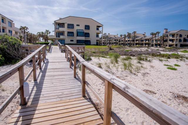 726 Spinnakers Reach Dr, Ponte Vedra Beach, FL 32082 (MLS #1036150) :: EXIT Real Estate Gallery