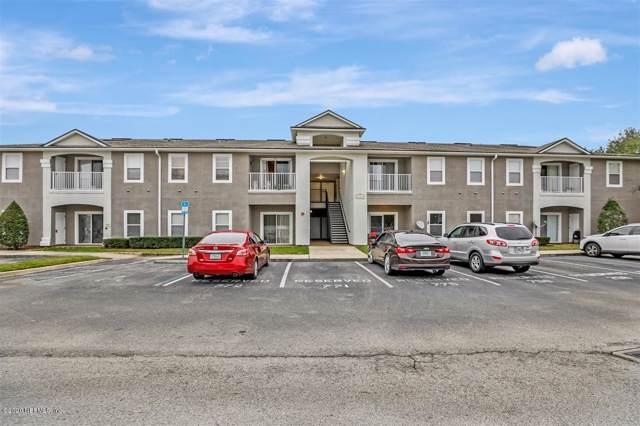 7920 Merrill Rd #912, Jacksonville, FL 32277 (MLS #1036268) :: Bridge City Real Estate Co.