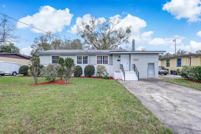 6800 Sans Souci Rd, Jacksonville, FL 32216 (MLS #1036541) :: Memory Hopkins Real Estate