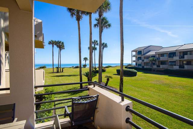 809 Spinnakers Reach Dr, Ponte Vedra Beach, FL 32082 (MLS #1036563) :: The Hanley Home Team