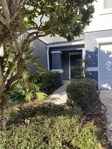 304 Cherry Way, St Johns, FL 32259 (MLS #1036766) :: Summit Realty Partners, LLC
