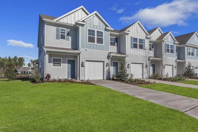 1620 Pottsburg Pointe Dr, Jacksonville, FL 32216 (MLS #1036772) :: Berkshire Hathaway HomeServices Chaplin Williams Realty