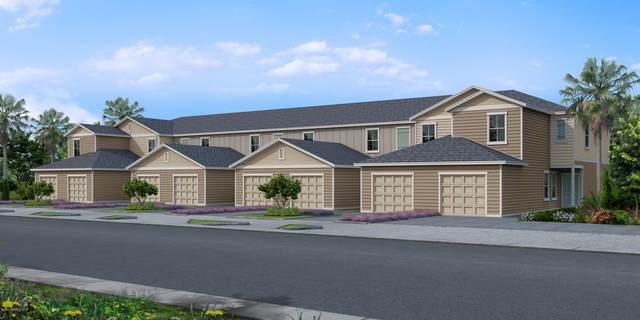 251 Aralia Ln, Jacksonville, FL 32216 (MLS #1036985) :: Berkshire Hathaway HomeServices Chaplin Williams Realty