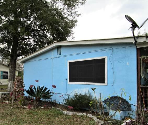110 Bonnie Ave, Interlachen, FL 32148 (MLS #1037026) :: 97Park