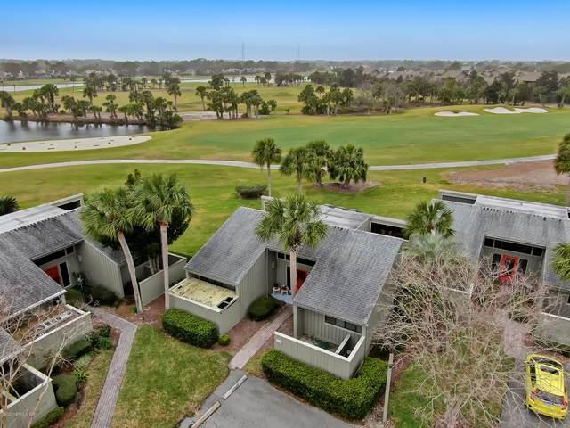 9920 Sawgrass Dr E, Ponte Vedra Beach, FL 32082 (MLS #1037043) :: Bridge City Real Estate Co.