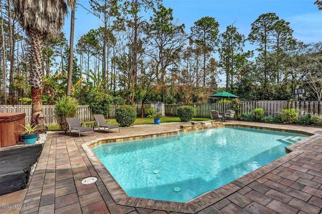 904 Mayapple Ter, St Johns, FL 32259 (MLS #1037069) :: Summit Realty Partners, LLC