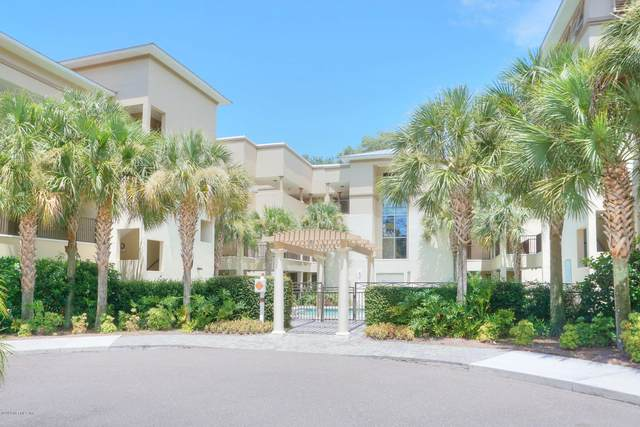 2509/2510 Boxwood Ln, Fernandina Beach, FL 32034 (MLS #1037253) :: The Every Corner Team | RE/MAX Watermarke
