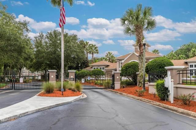 10550 Baymeadows Rd #1003, Jacksonville, FL 32256 (MLS #1037786) :: EXIT Real Estate Gallery