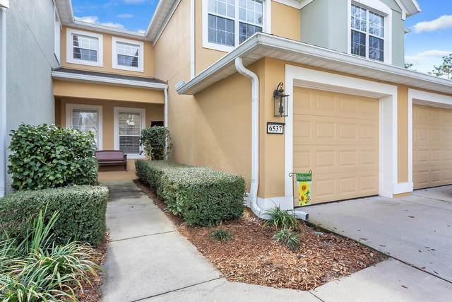 6537 White Blossom Cir 5G, Jacksonville, FL 32258 (MLS #1037823) :: CrossView Realty