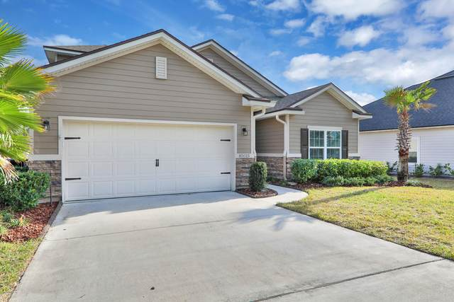 85015 Furtherview Ct, Yulee, FL 32097 (MLS #1038156) :: Military Realty