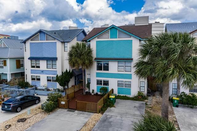 1711 2ND St S, Jacksonville Beach, FL 32250 (MLS #1038430) :: Ponte Vedra Club Realty