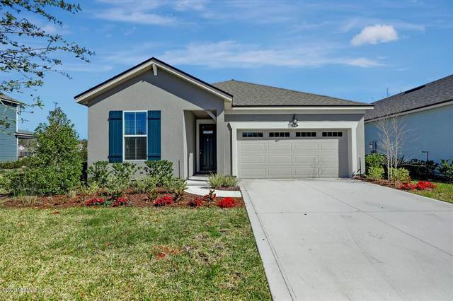 625 Kendall Crossing Dr, St Johns, FL 32259 (MLS #1038674) :: The Perfect Place Team