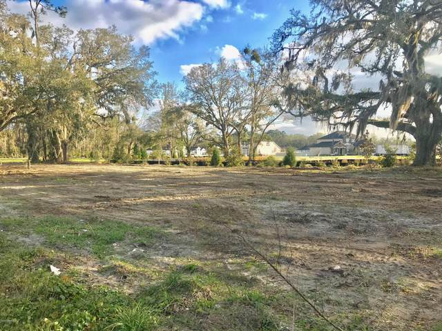 6465 County Road 16 A, St Augustine, FL 32092 (MLS #1038790) :: Homes By Sam & Tanya