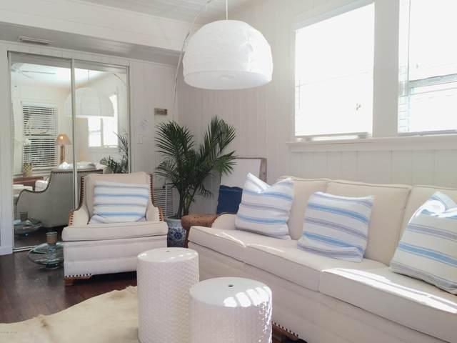 809 2ND St S, Jacksonville Beach, FL 32250 (MLS #1038812) :: Oceanic Properties