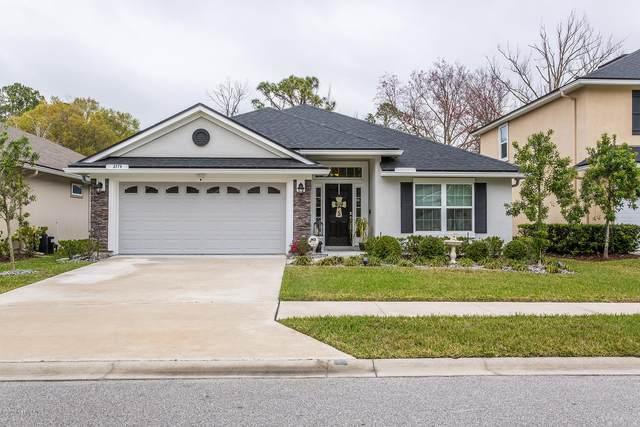 2779 Bluff Estate Way, Jacksonville, FL 32226 (MLS #1038866) :: EXIT Real Estate Gallery